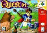 Quest 64