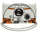 Star Wars 7 BB-8 Juniors Envelope Wallet