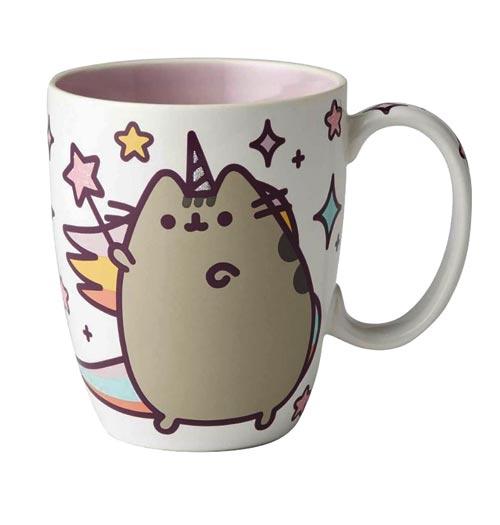 Pusheen Pusheenicorn Mug