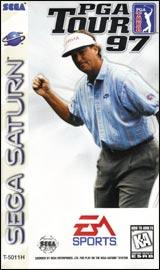 PGA Tour '97