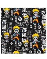 Naruto Shippuden 8-Bit All Over Print Bandana