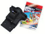 Game Boy Advance E-Reader w/Donkey Kong Jr. by Nintendo