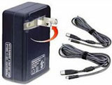 PS3 USB AC Adapter