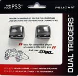 PlayStation 3 Dual Triggers
