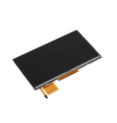 Sony PSP 3000 Replacement LCD Screen w/ Backlight