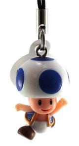 Nintendo Super Mario Bros. 1