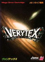 Verytex