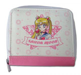 Sailor Moon Sailor Moon Girl's Wallet