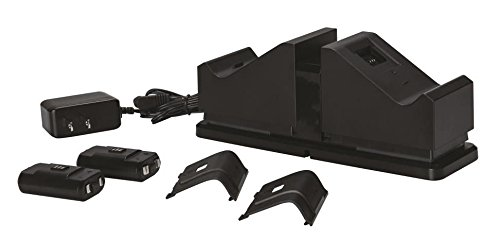 Xbox One PowerA Controller Charging Station