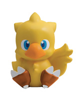 Final Fantasy Chocobo Coin Bank