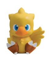 Final Fantasy Chocobo Coin Bank