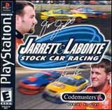 Jarrett & Labante Stock Car Racing