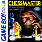 Chessmaster (GameBoy Color Ver.)