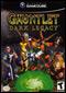 Buy or Trade In GameCube Gauntlet Dark Legacy
