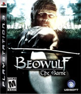 Beowulf: The Game