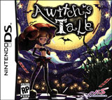 Witch's Tale