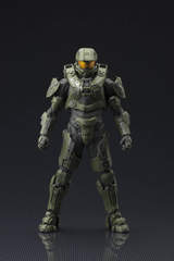 Halo Master Chief 1/10 Scale Artfx+ Statue