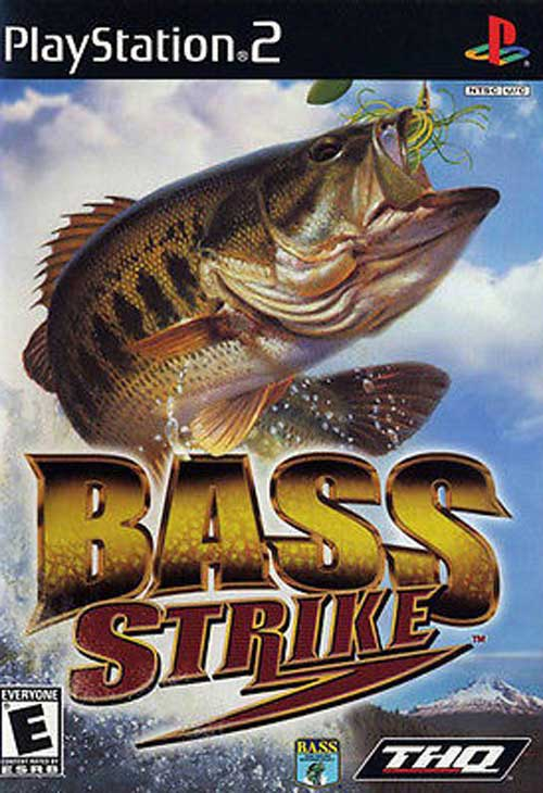 Bass Strike