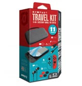 Nintendo Switch Travel Kit