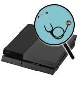 PlayStation 4 Repairs: Free Diagnostic Service