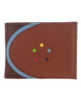 Magic The Gathering Card Bi-fold Wallet