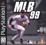 MLB '99