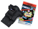 Game Boy Advance E-Reader w/Pinball by Nintendo