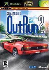 OutRun 2