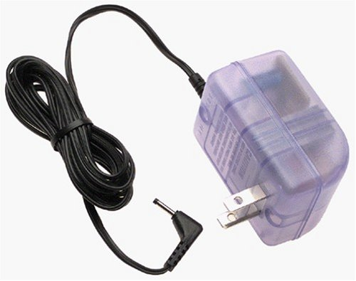 Game Boy AC Adapter