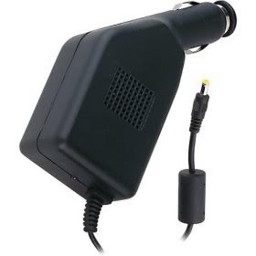 PS2 Slim Car Adapter by Intec
