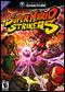 Buy or Trade In GameCube Mario Super Strikers