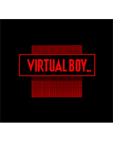 Virtual Boy Repairs: LED Screen Repair