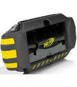 PlayStation Vita Nerf Armor Yellow