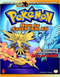 Pokemon: How to Catch 'Em All Official Strategy Guide