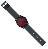Marvel Avengers Age Of Ultron Mesh Strap Watch