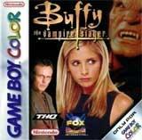 Buffy the Vampire Slayer (Instruction Manual)