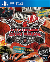 Tokyo Twilight Ghost Hunters Daybreak: Special Gigs!