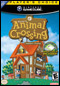 Buy or Trade In GameCube Animal Crossing