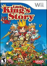 Little Kings Story, The