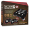 RetroN 3 3 in 1 System W/ 2 Wireless Controllers (Black)