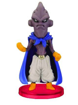 DBZ World Collectible Figure: Episode of Boo Vol 2 Majin Boo