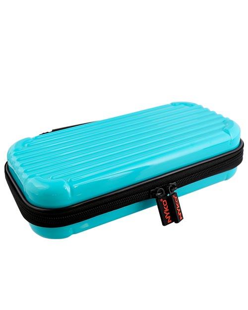 Nintendo Switch Lite Elite Shell Case Turquoise Nyko