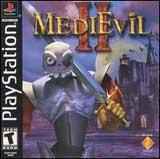 MediEvil II
