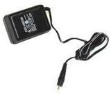 Game Boy Color / Game Boy Pocket AC Adapter