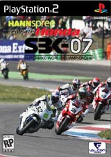 SBK: Superbike World Championship '07