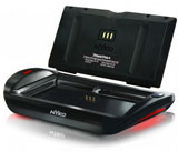 3DS Charge Base by Nyko