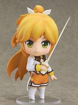 Fantasista Doll Sasara Nendoroid