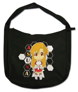 Sword Art Online: SD Asuna Bag