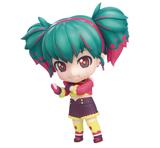 Hatsune Miku Rassberryism Nendoroid