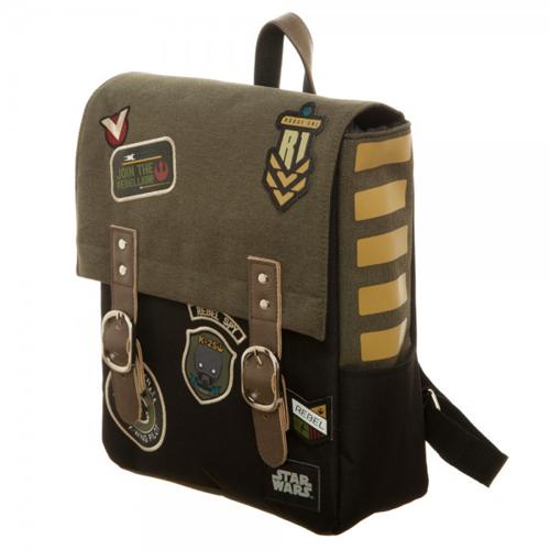 Rogue One Rebel Mini Backpack